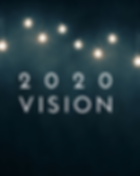 Copy-of-2020-Vision.png