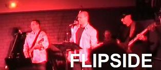 flipside2.jpg