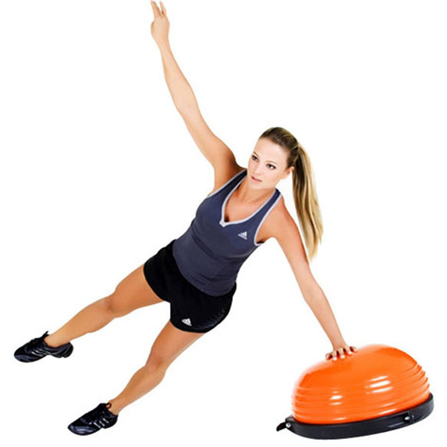 body-dome-balance-bosu-torian-treino-funcional-meia-bola_MLB-F-3658007201_012013
