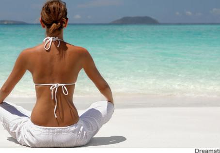 Meditação - Saiba quais são os benefícios