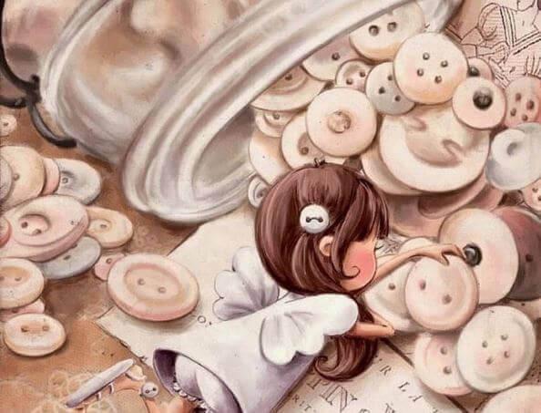 Não existe criança difícil, difícil é ser criança em um mundo de pessoas cansadas