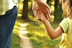 Para dar ao mundo crianças respeitosas, crie crianças respeitadas