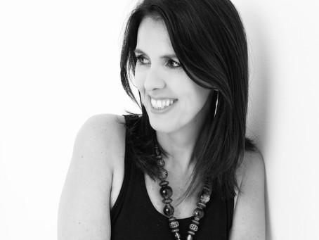 Martha Medeiros fala sobre o seu amor pelo Pilates