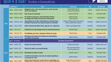 Fórum Brasileiro de Análise Transacional