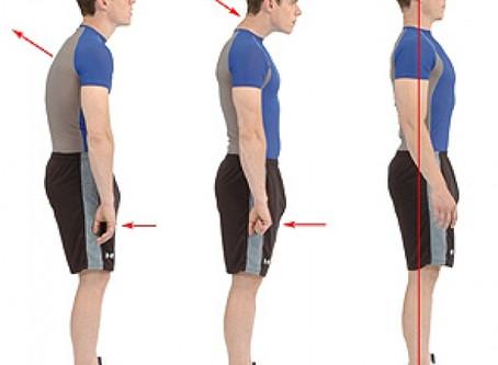 Má Postura: Cuidados ao dormir ou sentar melhoram a qualidade de vida
