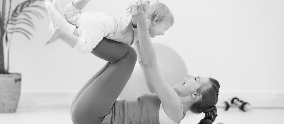 Baby Pilates Studio Spasa.png