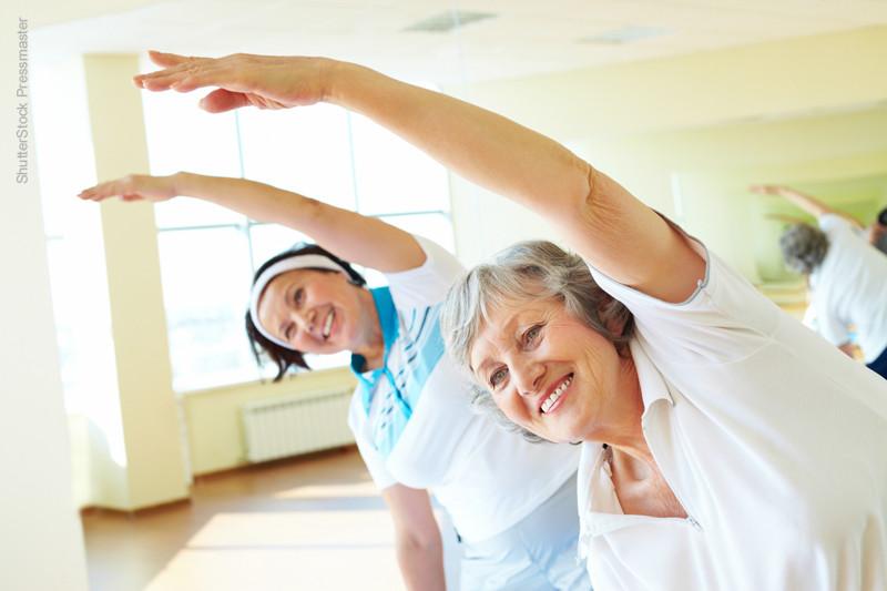idosos-exercicios-revista-pilates.jpg