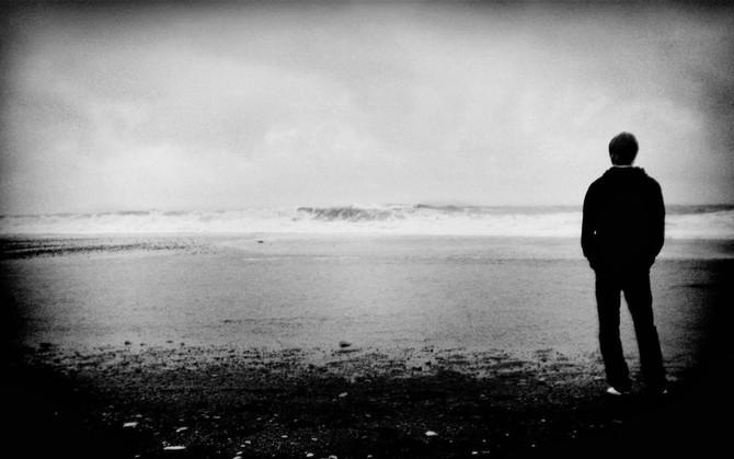 Os machos suicidas, ou como o perfeccionismo pode ser mortal