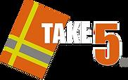 Take 5 Logo HIGH.png