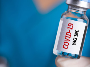 Covid-19 Vaccines, Know Your Position
