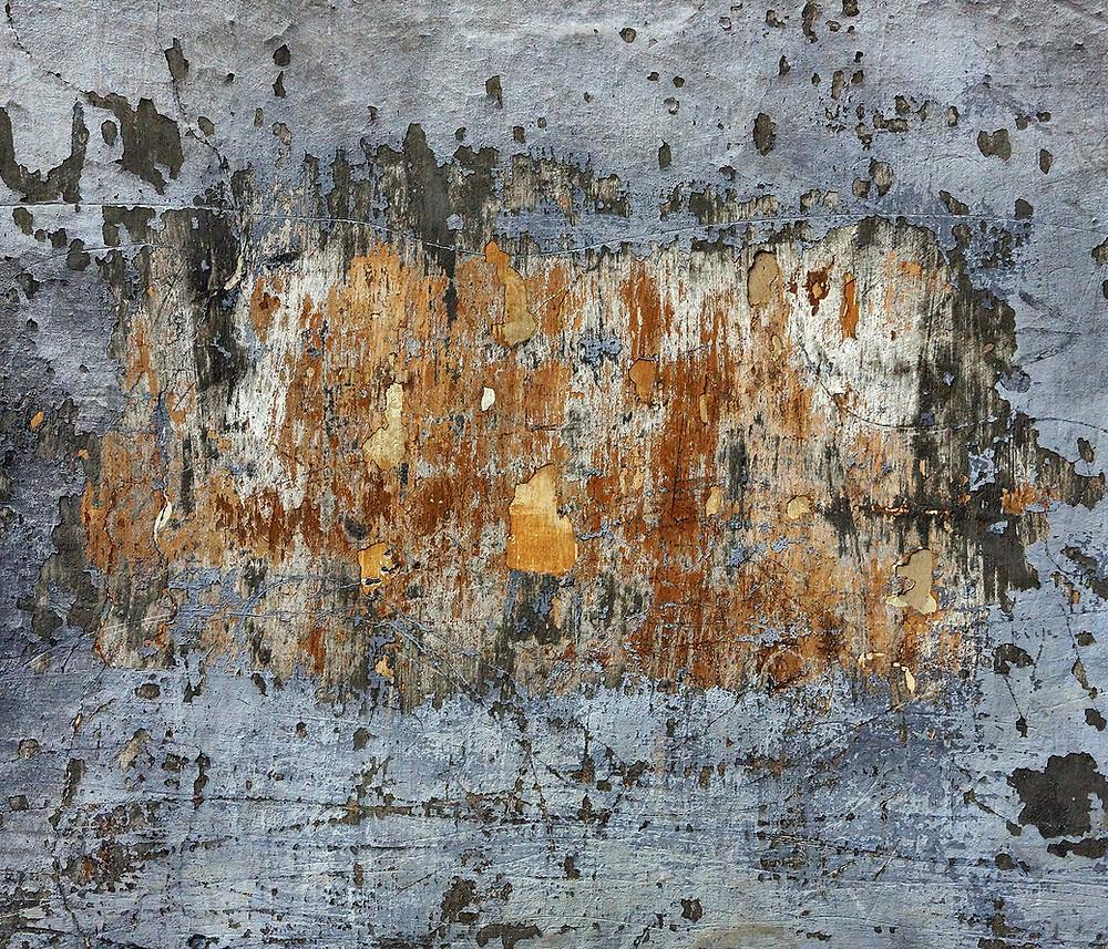 Saulius Saladūnas. Plokštumos III. 2014. Fotografija. 60x70 / Mariaus Rudžiansko nuotrauka