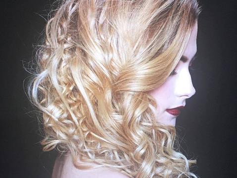 haird.jpg