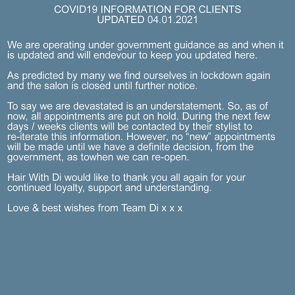 Covid050121.png