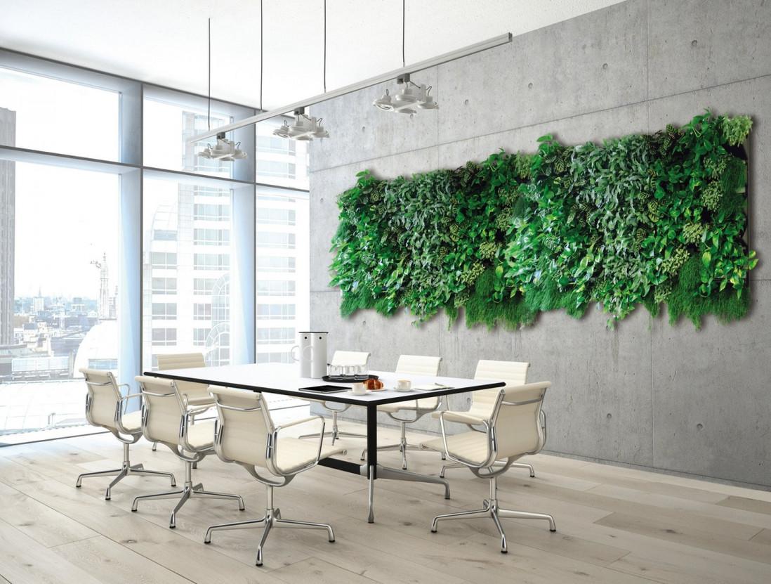 nextgen_-_living-wall-32.jpg