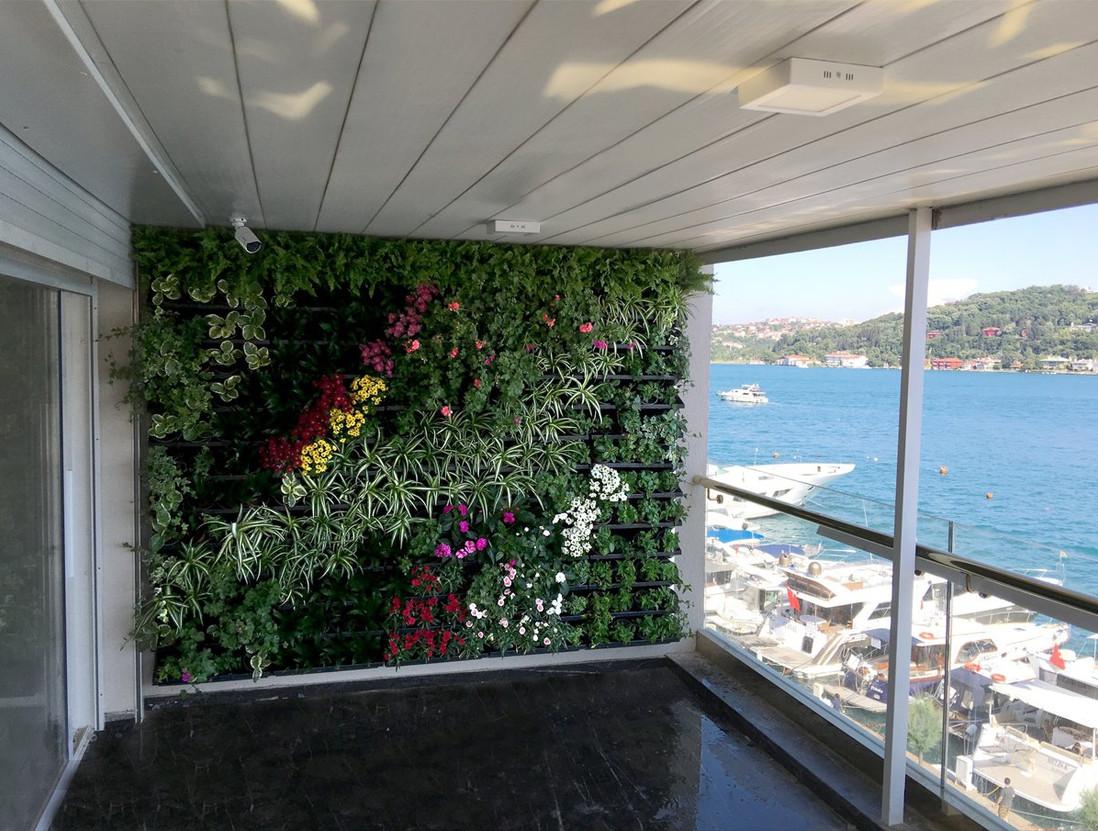 nextgen_-_living-wall-30.jpg