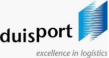 Bild Duisport.png