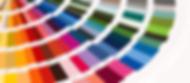 Ral-Farben.png