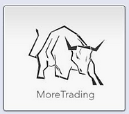 MoreTrading.png