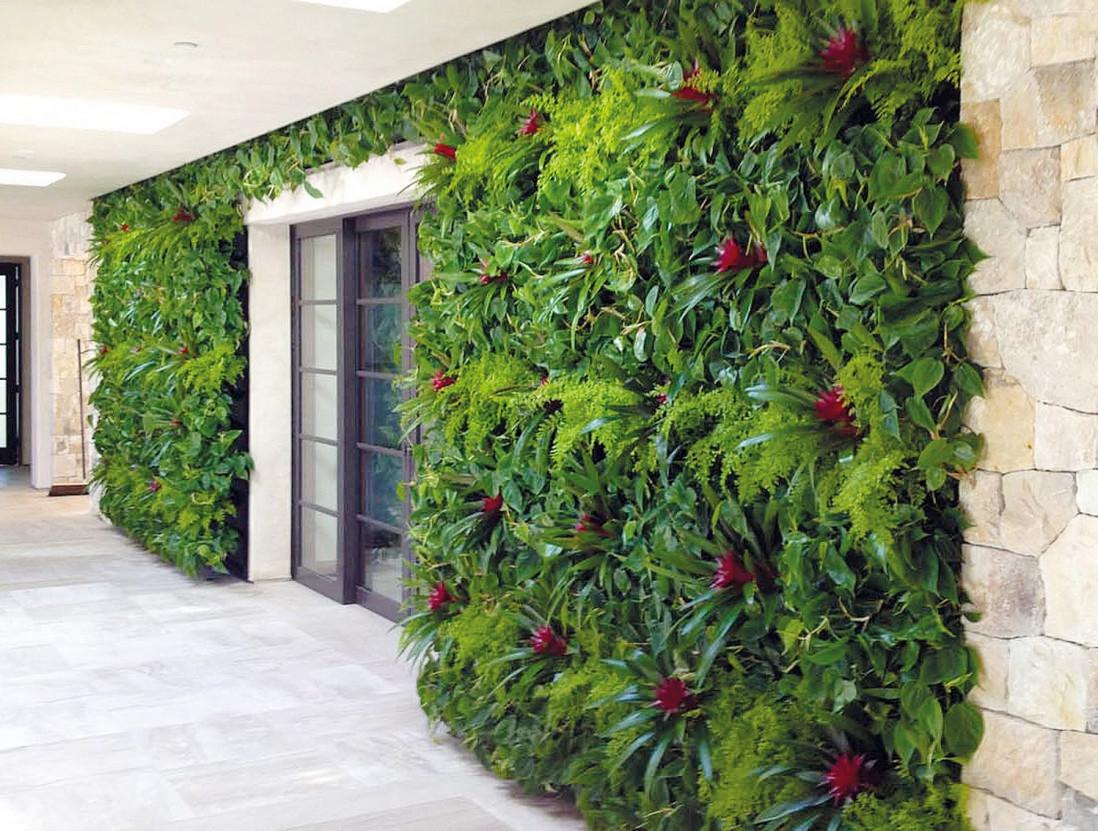 nextgen_-_living-wall-06.jpg