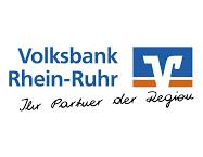 Volksbank Rhein-Ruhr.png