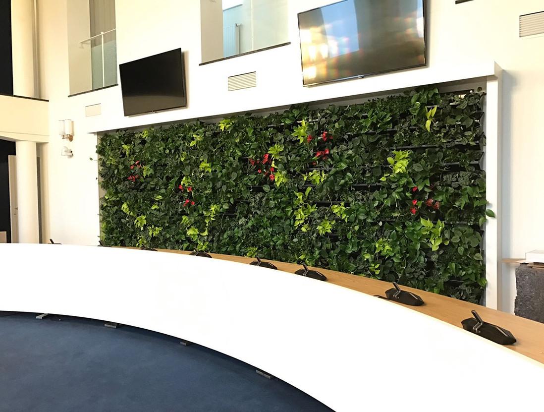 nextgen_-_living-wall-56.jpg