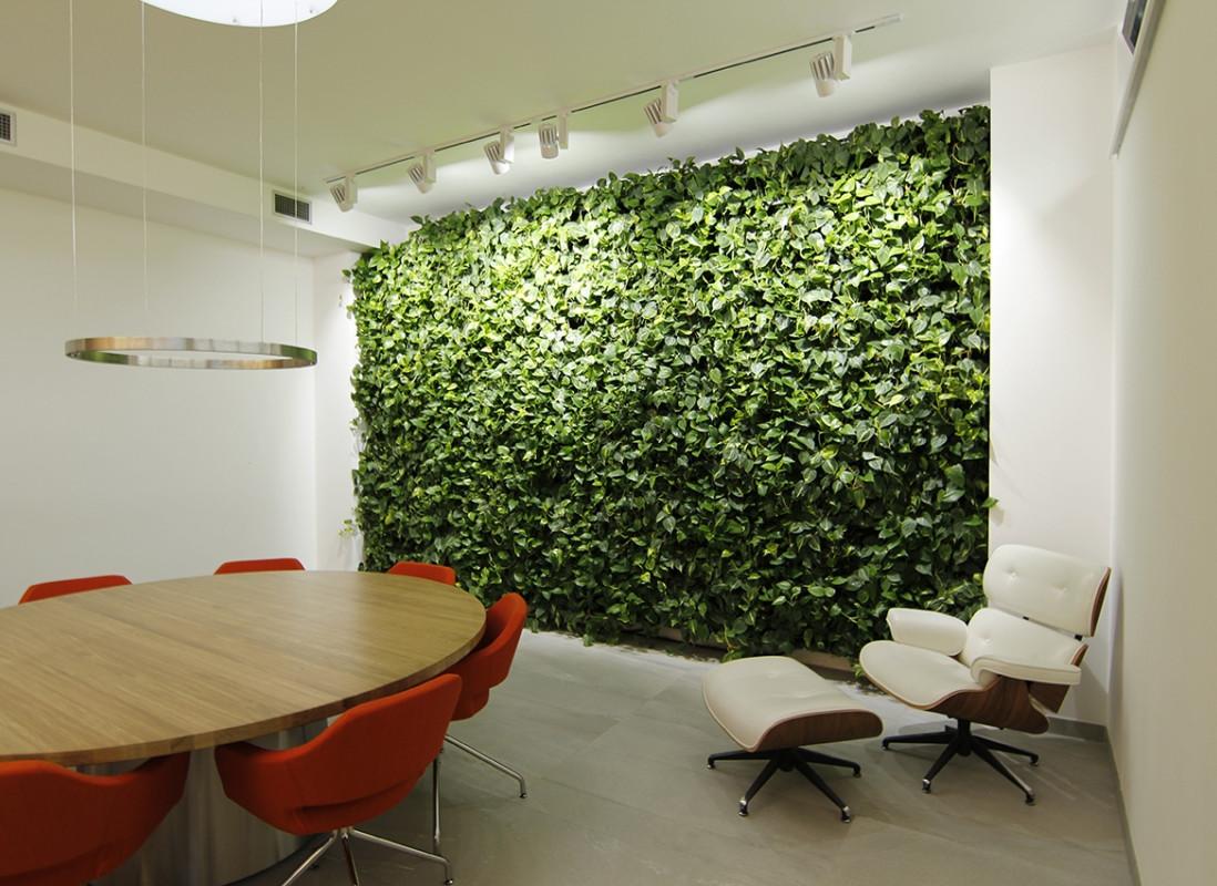 nextgen_-_living-wall-39.jpg