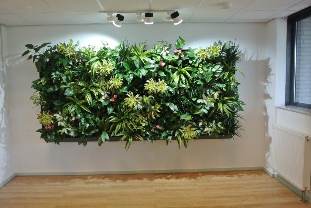 nextgen_-_living-wall-34.jpg