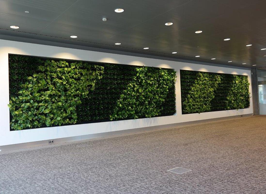 nextgen_-_living-wall-36.jpg