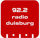 Radio Duisburg Logo.png