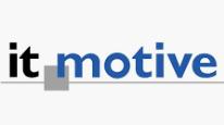 it motive.png