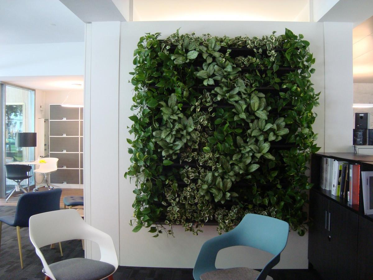 nextgen-living-wall-98.jpg