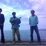 風の音楽家5.jpg
