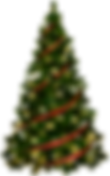 Large_Transparent_Christmas_Tree_with_Re