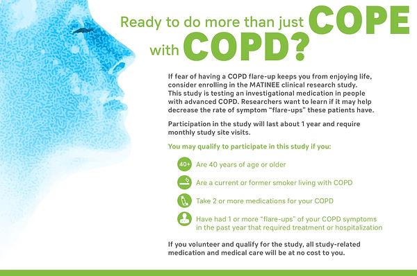 5042_GSK-COPD-Flyer_US_v01-14MAY2019-pag