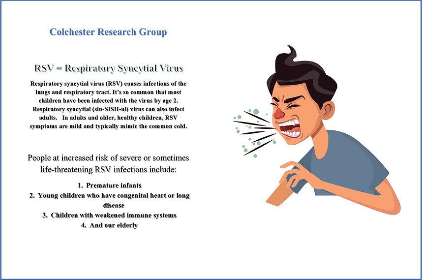RSV-page0001.jpg