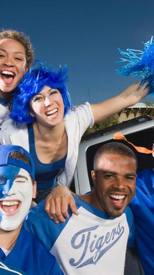 Le Bleu, couleur moteur de votre voyage !