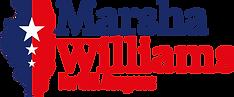 Marsha-Williams_logo.png