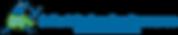 Infant Swim logo