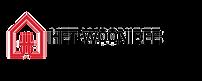 het woonidee logo alfa.png