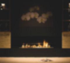 planika 2.jpg