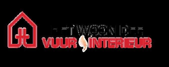 vuur en interieur + woonidee logo alpha.