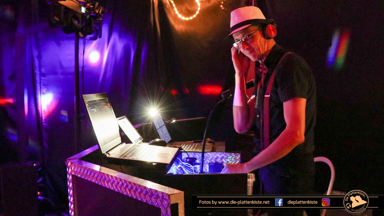 DJ Karsten