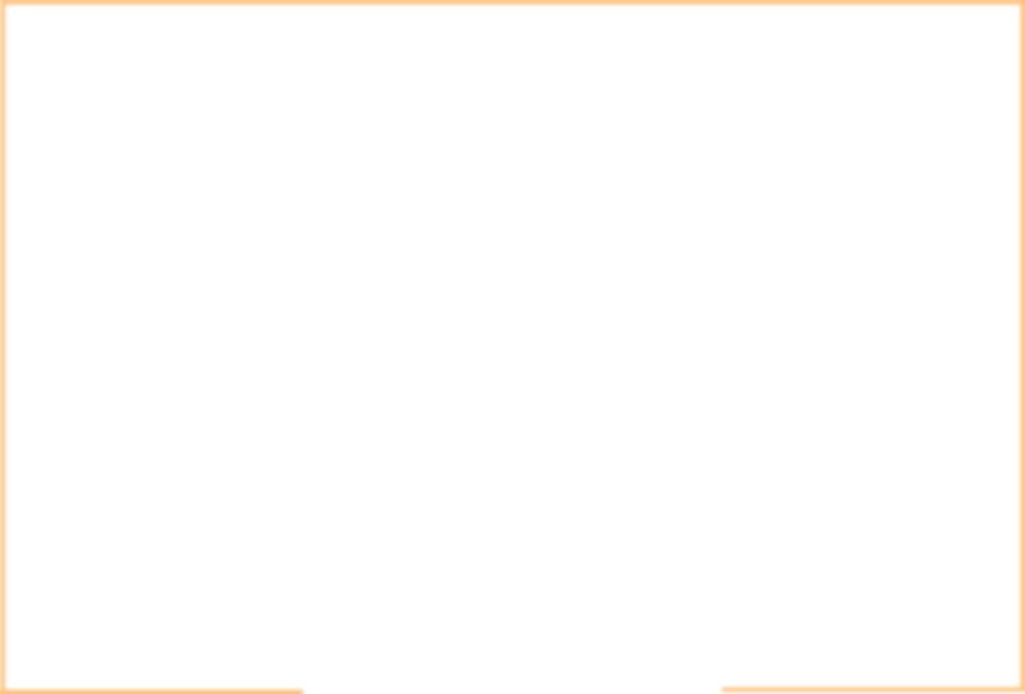 Webseite Rahmen