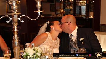 Hochzeit Die Plattenkiste