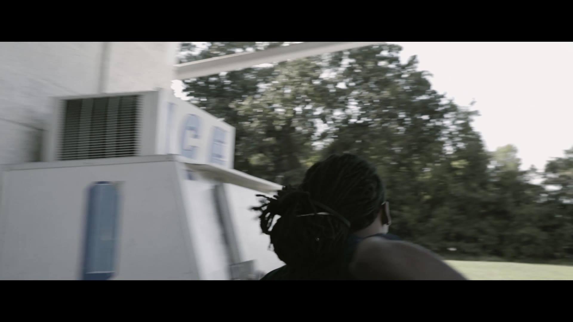 P.I.T - I Swear ft. Esquire Prod. By CLVSSIC Shot By Karltinbankz 🔥🔥🔥🔥🔥🔥🔥🔥 Global Money Entertainment 🌍💰
