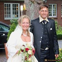 Wedding Brautpaar Die Plattenkiste