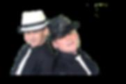 DJ Karsten & DJ André