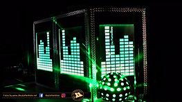 DJ Setup ab 2019