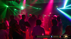 Ü Party 2