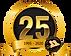 25 Plattenkiste.png